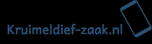 Kruimeldief-zaak.nl